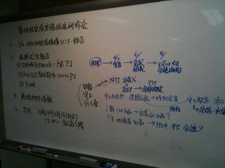 230215研修会2.JPG