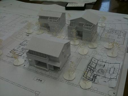 畑ヶ坂模型.JPG