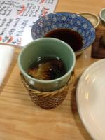 ひれ酒.png