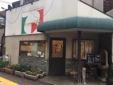 イタリア料理店.jpg